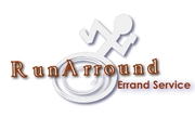 RunArround Errand Service   Prince George,  BC