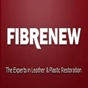 Fibrenew | Best Franchise Business Opportunity