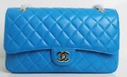 Chanel A1113 handbag, LV, Hermes, Gucci, Dior, Fendi www.worldleathers.com