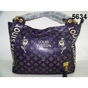 Wholesale designer handbags,