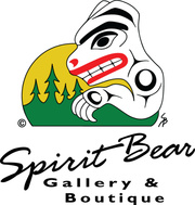 Specialty gift shop,  gallery & boutique for sale